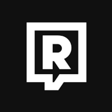 Refresher logo