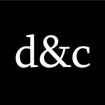 daren & curtis logo