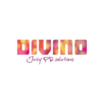 DIVINO logo