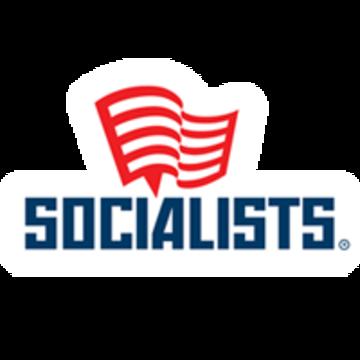 Socialists logo