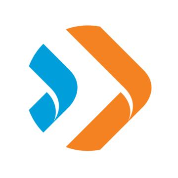 Zeldeo video logo