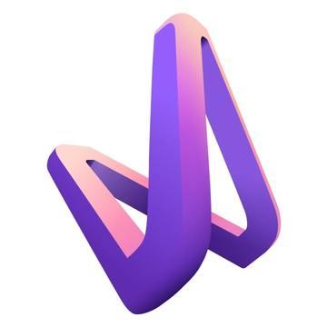 VECTARY logo