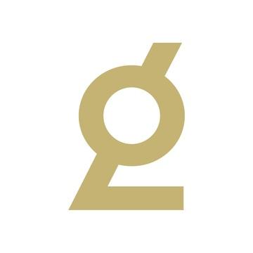 grandaliro  logo
