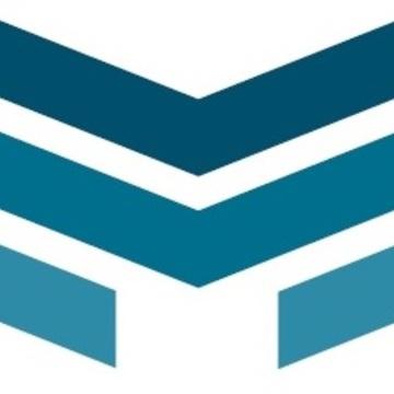 MIA Solutions logo