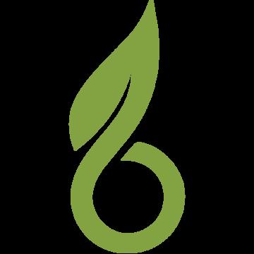 eMarkest logo