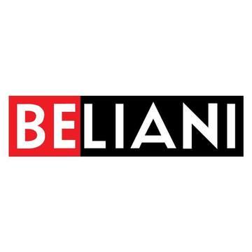 Beliani.cz logo