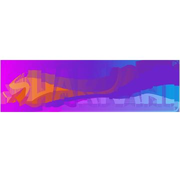 SHARKANI logo
