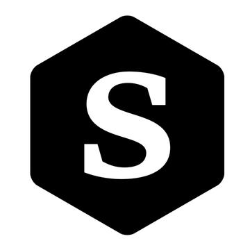 Standart logo