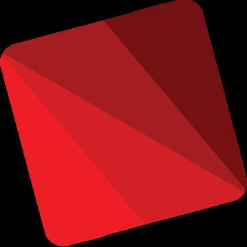 Personality logo
