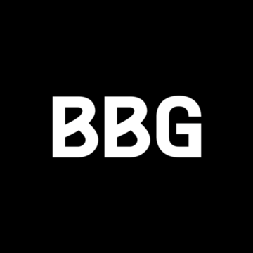 Berlin Brands Group logo