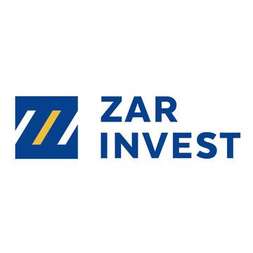 ZARinvest logo
