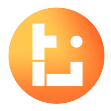 bart.sk logo