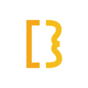BRACKETS by Triad logo