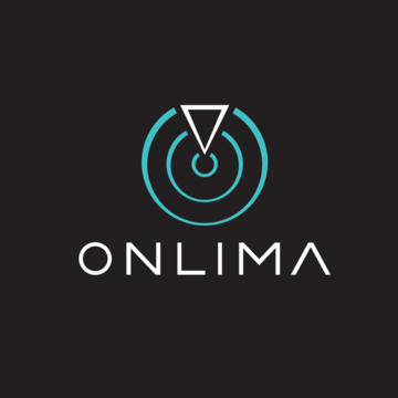 Onlima logo