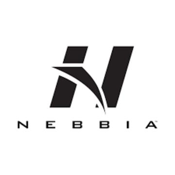 NEBBIA logo