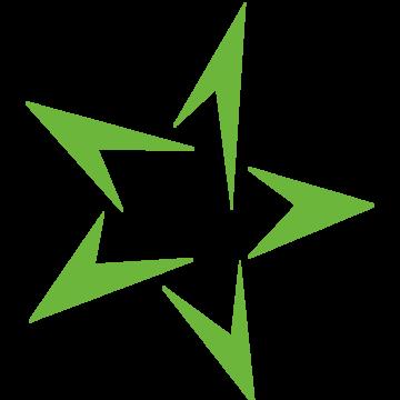 Starmedia s.r.o. logo
