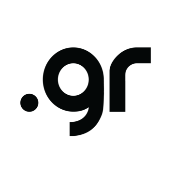GoodRequest, s.r.o. logo