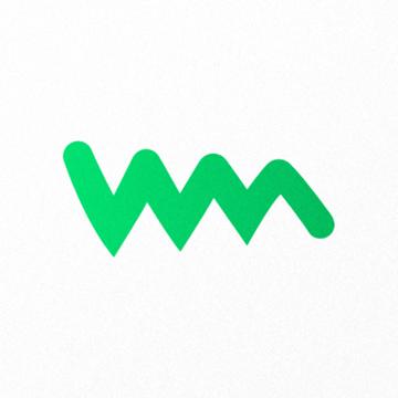 WAME s.r.o. logo