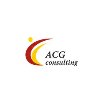 ACG Consulting logo