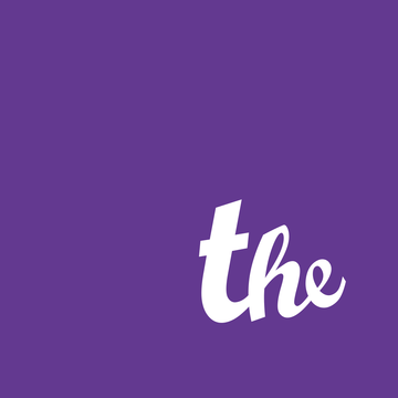 themarketing logo