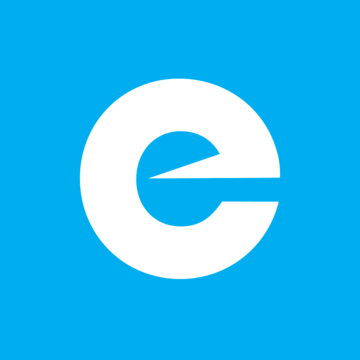 Digital Account Manager - ecake logo
