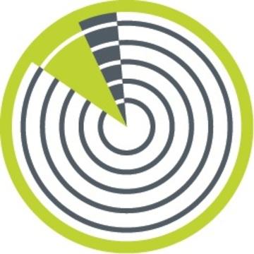 iFocus s.r.o. logo