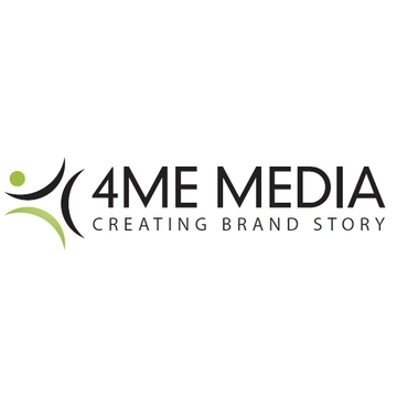4ME MEDIA