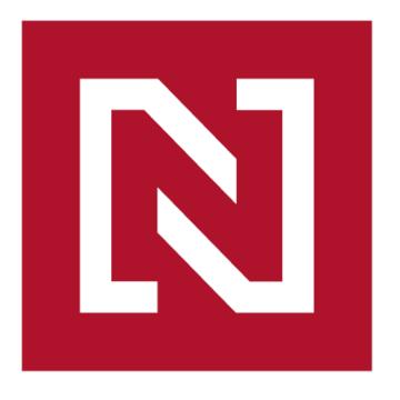 Denník N logo