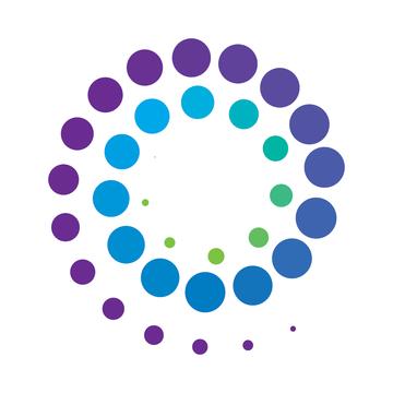 bot.media logo