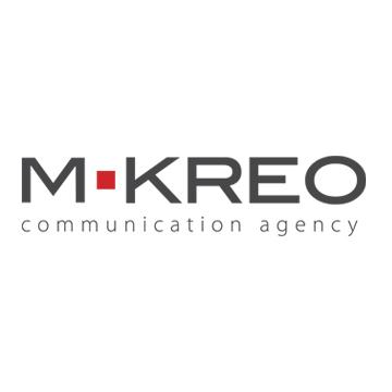 M KREO, s.r.o.