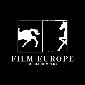 Film Europe Media Company logo