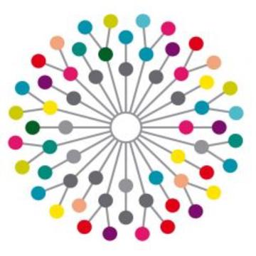 PHP developer (jun-med-senior) - Odyzeo UX/DEVELOPMENT studio logo