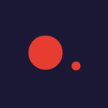SEO špecialist(k)a - Basta digital logo