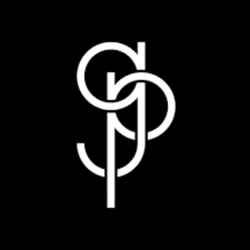 GRANDPANO s.r.o. logo
