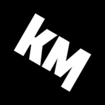 Kulturmarket  logo