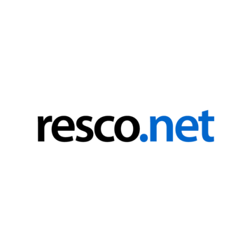 Creative Copywriter / Idea Maker - RESCO logo