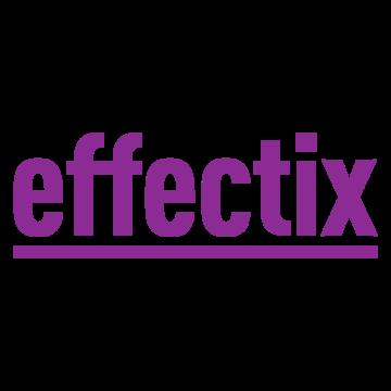 Effectix.com