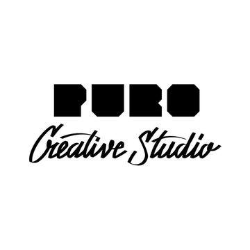 Puro Creative, s.r.o.
