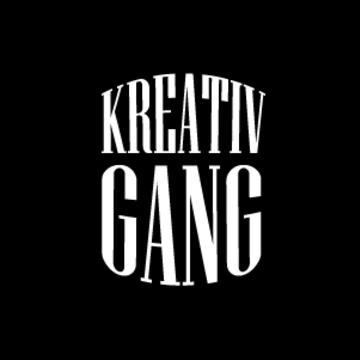 Socialista - Kreativ Gang logo