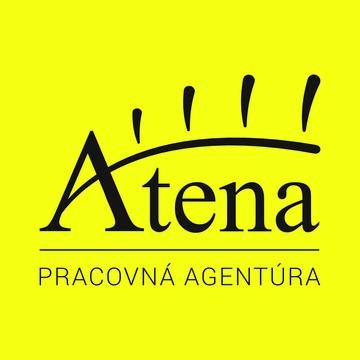 ATENA – PERSONAL
