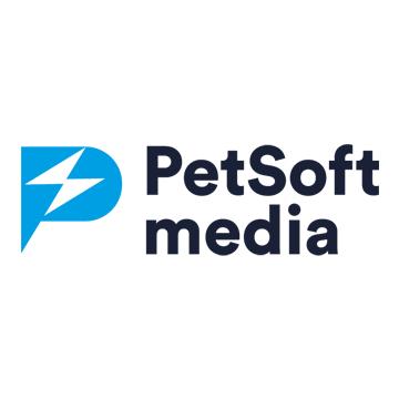 Petsoftmedia