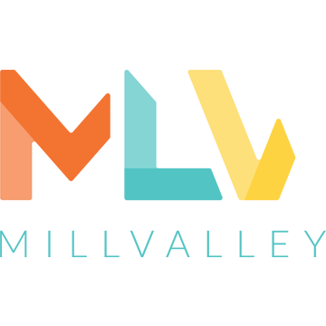 Mill Valley s.r.o. logo