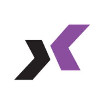 TRIONYX technologies