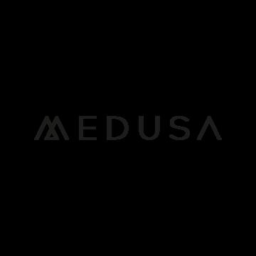 Medusa Services