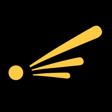 INTEREZ MEDIA s.r.o. logo