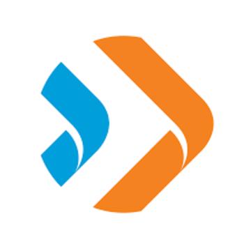 Grafik / 2D animátor - Zeldeo logo