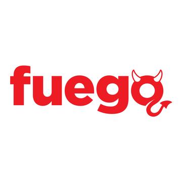 FUEGO.SK