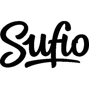 Sufio