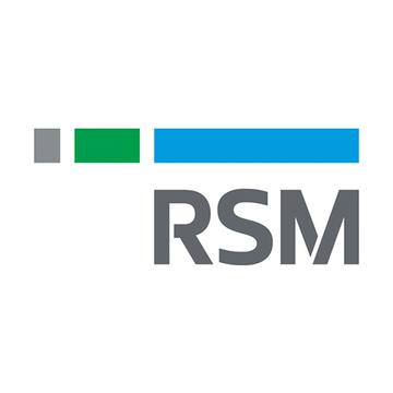 RSM Technology CZ