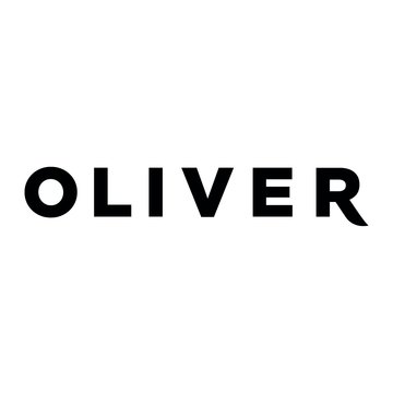 Oliver Marketing